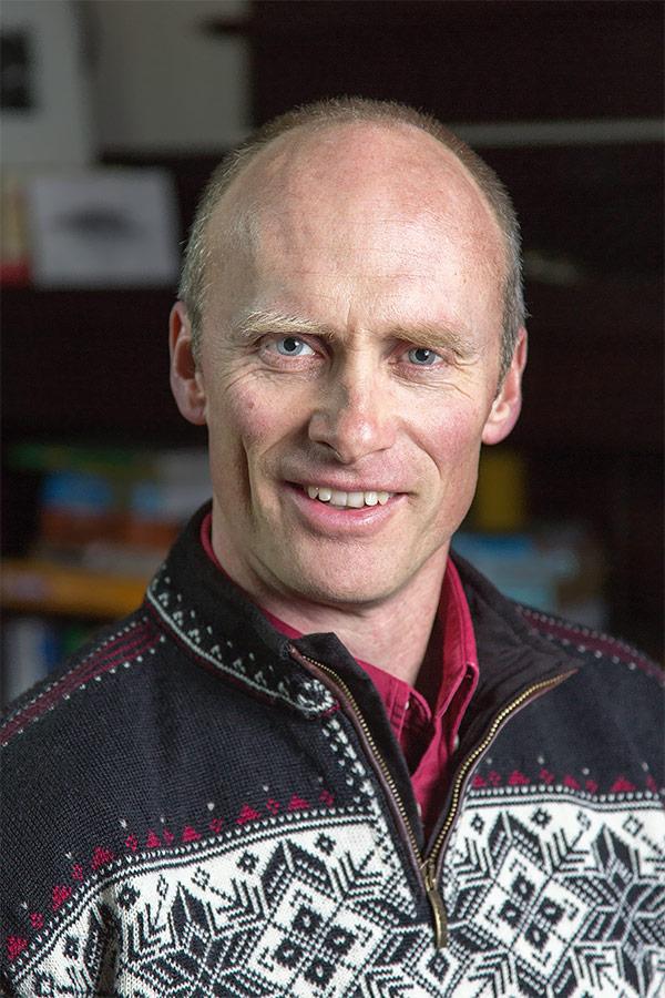 Erik Brakstad